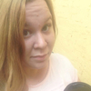 Kristina, 26, г.Москва