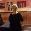 Ольга, 48, г.Алматы (Алма-Ата)