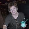Марина, 49, г.Уфа