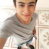 Бехруз, 20, г.Ташкент