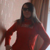 Lesya, 32, Clear