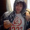 Artem, 18, г.Павлово