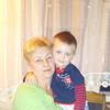 Ирина, 50, г.Чернянка