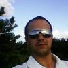 Aleksandr Irjut, 29, Хмельницький