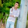 Mohanud, 19, Sana