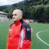 papai, 31, г.Тбилиси