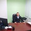 Вадим, 36, г.Нижний Новгород