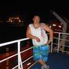 Иван, 33, г.Пермь