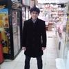 федя, 32, г.Медынь