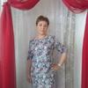 ольга, 36, г.Кострома