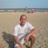 Владимир, 41, г.Донецк