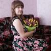 Мария, 27, г.Коркино