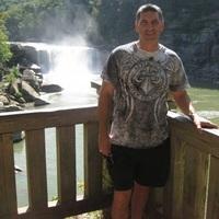 George Beller, 56 лет, Козерог, Ростов-на-Дону