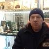Рафик, 63, г.Москва