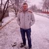 Саша, 25, г.Ильинцы