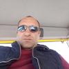 Артур, 45, г.Саратов