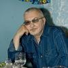 Владимир, 80, г.Северодвинск