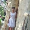 Евгения, 32, г.Ростов-на-Дону