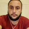 bahruz, 30, г.Баку