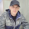 Максим Любимов, 28, г.Йошкар-Ола
