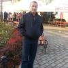 Шериф, 52, г.Моршин