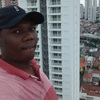 lozondieu, 30, г.Порт-о-Пренс