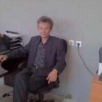 александр, 62 года, Стрелец, Великий Новгород (Новгород)