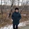 Любовь, 59, г.Дегтярск