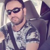 Nedal77, 43, г.Дубай
