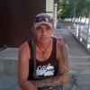 Евгений, 35, г.Ростов