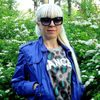 Елена, 38, Чернівці