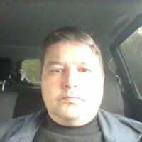 виталя, 44 года, Стрелец, Сергиев Посад