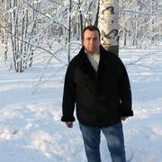 виктор 46 Урюпинск