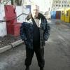 юра, 38, г.Путивль