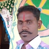 Parutagouda Patil, 32, г.Gurgaon