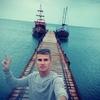 Рома, 26, г.Севастополь
