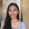 cris, 30, Cebu City