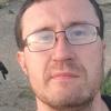 Андрей, 33, г.Котлас
