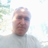 Andrey, 61, Temryuk