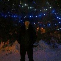 Андрей, 41 год, Скорпион, Ульяновск
