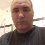 Николай 47 Жуковский