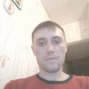 Данил 33 Актас