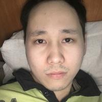 Монге, 30 лет, Рак, Кызыл