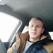 Сергей 25 Абдулино