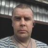 Андрей, 45, г.Котово