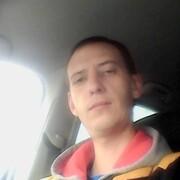 Сергей 37 Хьюстон