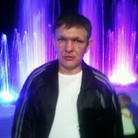 Николай, 47 лет, Телец, Москва