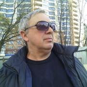 Борис 66 Москва
