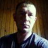 Альберт Минкин, 32, г.Уфа