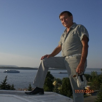 Абдирахим, 63 года, Весы, Гузар